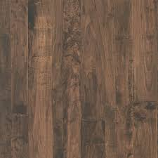 Colors Of Laminate Wood Flooring Wood Flooring Engineered Hardwood Flooring Mannington Floors