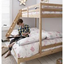 Triple Bunk Bed Cheap Uk