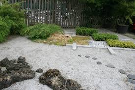 Japanese Rock Garden Supplies Japanese Garden Design Construction And Materials