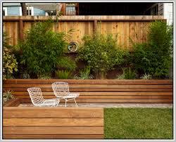 cedar planter box plans home design ideas