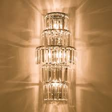 Crystal Wall Sconces Right For Hanging Large Wall Sconces Modern Wall Sconces And Bed