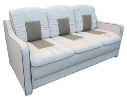 Rv Sofa Beds With Air Mattress Rv Sofa Sleeper Roselawnlutheran