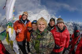 film everest in berlin everest rocks uk film premiere the alarm