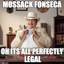 Legal Memes - small town pizza lawyer latest memes imgflip