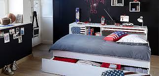 chambre angleterre chambre decoration angleterre visuel 7