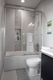 Shower Ideas For A Small Bathroom Small Bathroom Design Ideas Bathroom Storage Over The Toilet