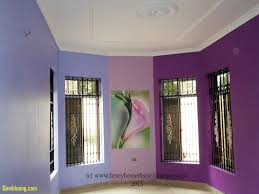 interior colour of home beautiful color schemes for home