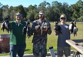Waterfowl Migration Map 2014 15 Florida Duck Hunting Season Starts Nov 22nd Good Hunt