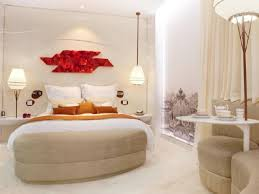 dans la chambre d hotel la senses room une chambre d hôtel de luxe accessible à tous