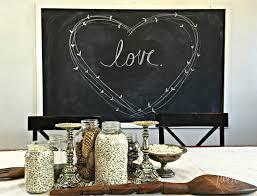 thanksgiving chalkboard art valentines chalkboard art twelve on main