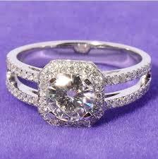 e wedding bands e wedding band promotion shop for promotional e wedding band on