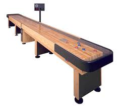 new u0026 used shuffleboard tables game room guys