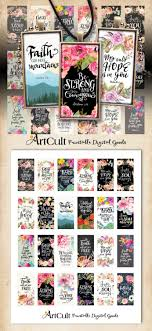 scripture gifts best 25 scripture crafts ideas on scripture signs