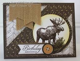 67 best stampin up