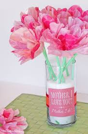 mothers day gifts ideas make s day simple with this easy mothers day gift idea and
