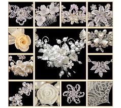 wedding accessories wedding accessories wholesale the wedding specialiststhe wedding