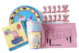 cheap party supplies cheap party supplies pig find party supplies pig deals on line at