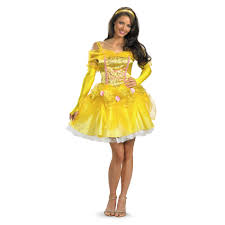 Deluxe Womens Halloween Costumes 20 Halloween Costumes Adults