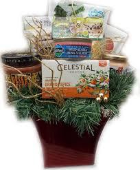 diabetic gift baskets deluxe diabetic healthy christmas gift basket