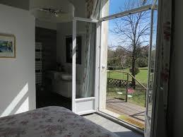 chambre d hote laragne chambres d hôtes le jardin chambres d hôtes à laragne montéglin