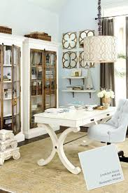 Interior Paint Colors 2015 by Best 20 Office Paint Ideas On Pinterest Home Office Paint Ideas