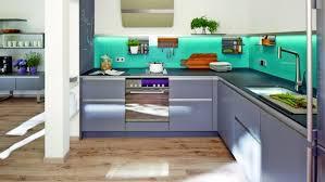 steckdosen k che neuplanung der küche an wie viele steckdosen sollte denken