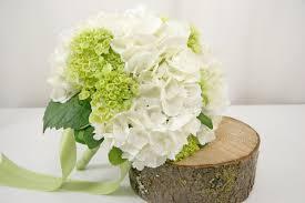 white hydrangea bouquet green wedding bouquets bb0790 green and white hydrangea bouquet