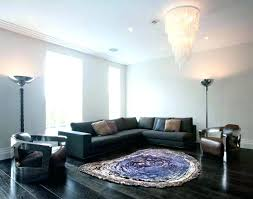 blue living room rugs royal blue couch light blue sofa decorating ideas area living room