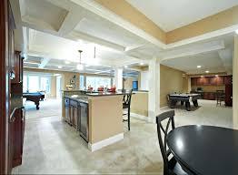 walk out basement plans walkout basement ideas design walk out basement design for exemplary
