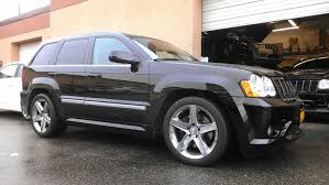 jeep srt8 for sale 2010 jeep srt8 for sale car and vehicle 2017