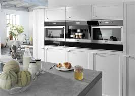 latest trends in kitchen appliances plat486gss r2 no rug