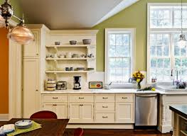 Kitchen Deco Ideas Awesome 50 Open Kitchen Decor Decorating Design Of Fine Open