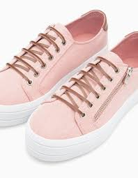bradford exchange protect the wild sneakers on black friday amazon at stradivarius you u0027ll find 1 flatform plimsolls with zip for