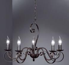 Esszimmerlampen Antik Kronleuchter Günstig Online Kaufen Real De