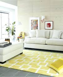 chloe velvet tufted sofa chloe velvet tufted sofa living room furniture collection