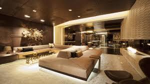 luxurious living rooms interior design living room images luxury living rooms images photos