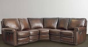 Leather Sleeper Sofa Full Size by Sofa Sofa Stunning Leather Loveseat Sleeper 2017 Design Twin