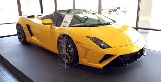 Lamborghini Gallardo Lp560 4 Spyder - 2014 lamborghini gallardo lp560 4 spyder walk around tour youtube