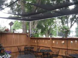 Pergola Mosquito Curtains Mosquito Netting Patio Stanley Town House Net For 8