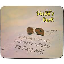 je ne suis pas au bureau le bureau si je ne suis pas ici vous savez où trouver me