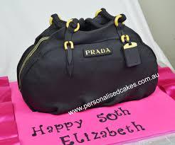 cake purse prada purse cake prada handbag cake sydney birthday cake