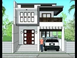 house modern design 2014 small modern house designs modern house design modern house designs