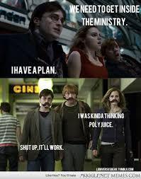 Hilarious Harry Potter Memes - harry potter meme dump album on imgur