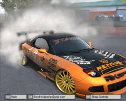 rx7 drift nfsunlimited net need for speed rivals most wanted world and