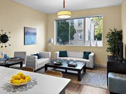 interior design small homes interior decorating ideas for small homes 100 images modern