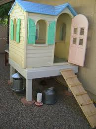 17 best ideas about duck 37 free diy duck house coop plans ideas that you can easily build
