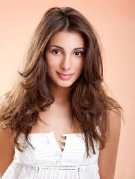 curly haircuts medium length teenage medium hairstyles a