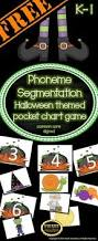 Blending And Segmenting Worksheets Archaiccomely 8 Great Ideas For Teaching Segmenting And Blending