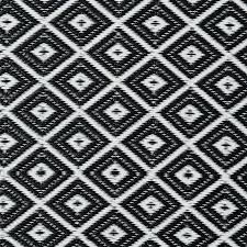 Black And White Outdoor Rug Martha Stewart Outdoor Rugs Stunning Rugs Designer Rug Collection