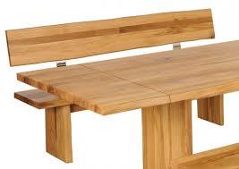 esszimmer bänke mit rückenlehne uncategorized schönes esszimmer bank mit lehne sitzbank mit